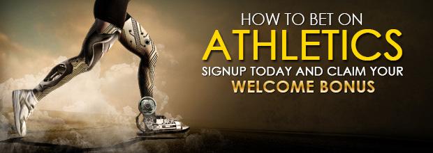 athletics-how to