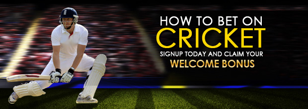 cricket-how to