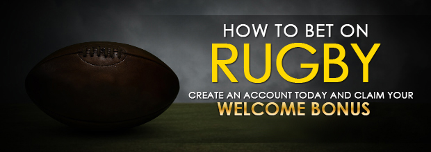 rugby-how to