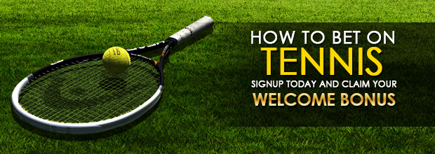tennis-how to