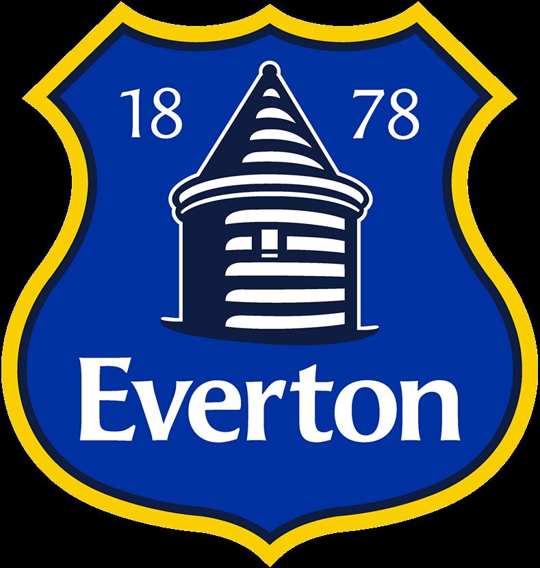 Everton under-21s
