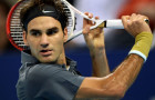 2014 Dubai Open: Federer full of confidence