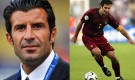 Luis Figo: Dafabet's Official World Cup Ambassador
