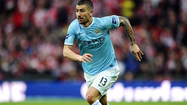 Aleksandar-Kolarov-Manchester-City.jpg