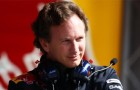 Red Bull: Christian Horner fears Mercedes' strength