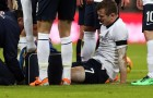 Arsenal: Gunners hit by Jack Wilshere blow