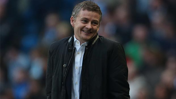 Cardiff City: 'No time to relax' – Ole Gunnar Solskjaer