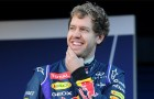 Red Bull: 'Melbourne will paint clearer picture' – Sebastian Vettel