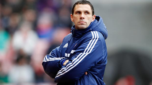 Sunderland: Renewed faith for Gus Poyet