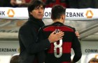 World Cup 2014: Joachim Low talks up Mesut Ozil chances