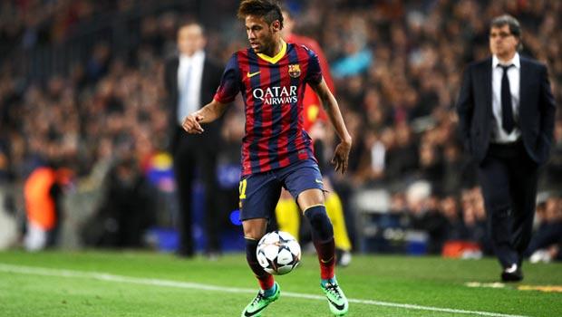 Who is Neymar dating? Neymar girlfriend, wife
