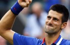 Tennis: Novak Djokovic upbeat after injury update
