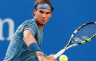 Barcelona Open: Rafael Nadal aims to bounce back in Barcelona
