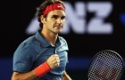 Davis Cup 2014: Roger Federer keeps Swiss dream alive