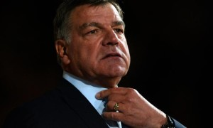 West Ham: Sam Allardyce reveals transfer draft