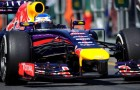 Red Bull: Sebastian Vettel insists he must improve