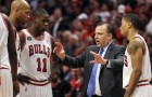 NBA: Teamwork the key for Chicago Bulls coach