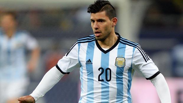 Sergio-Aguero-Argentina-World-Cup-2014.jpg