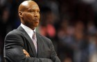 Byron Scott relishing Los Angeles Lakers return
