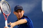 Dudi Sela ready for battle