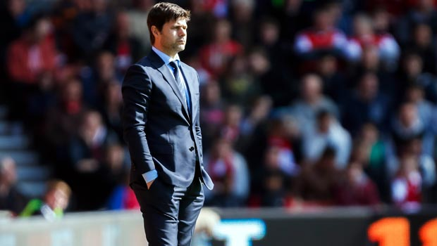 Brad Friedel impressed by Mauricio Pochettino