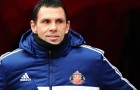 Gus Poyet growing frustrated with transfers