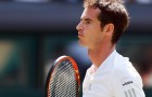 Andy Murray hoping to stay mentally strong