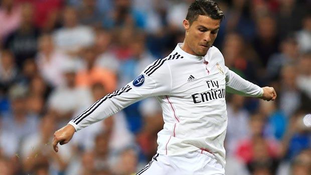 Real Madrid legend Jorge Valdano predicts even more from Cristiano Ronaldo