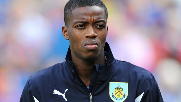 Nathaniel Chalobah confident of Chelsea future