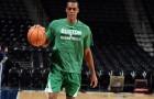 Boston Celtics coach expects Rajon Rondo stay