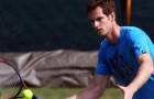 Andy Murray highlights improved mentality