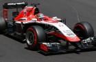 FIA Accident Panel to investigate Jules Bianchi crash