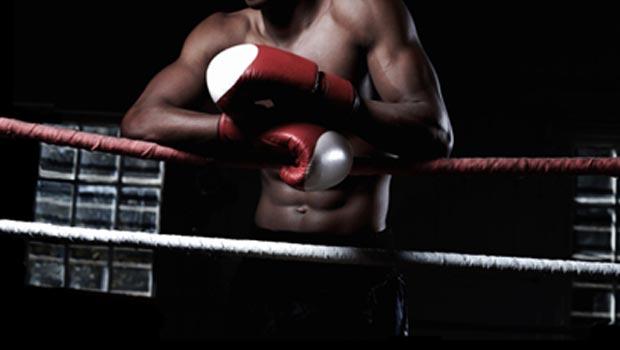 online betting tips vegas insider boxing