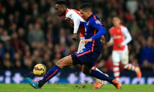 Man United defender Chris Smalling hoping to build on first away win