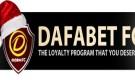 DAFABET FC BENEFITS – Get Exclusive Bonuses Every Week