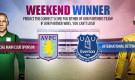 Get Cashback of MYR150 on your bets – Dafabet Weekend Winner