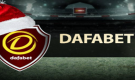 DAFABET FC CHRISTMAS GIVEAWAY