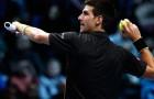 Novak Djokovic confirmed for Qatar Open