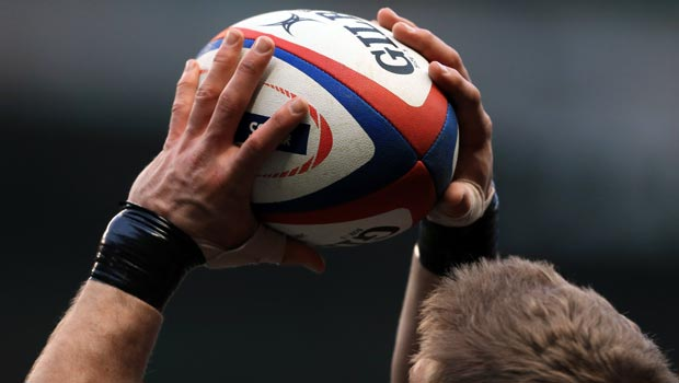 Top Rugby Bets NZ