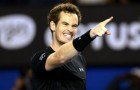 Australian Open 2015: Andy Murray makes another Melbourne final