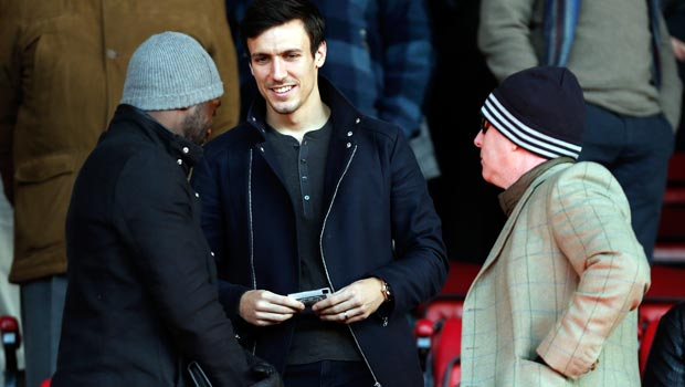 Southampton boss Ronald Koeman sets Jack Cork deadline