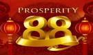 PROSPERITY 88 – Enjoy MYR88 at Dafabet