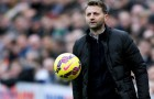 Tim Sherwood: Aston Villa need points from every game