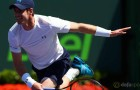 Andy Murray makes history in Miami Open
