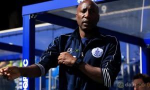 Chris-Ramsey-Queens-Park-Rangers-boss