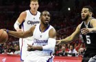 LA Clippers star Chris Paul wary of San Antonio Spurs backlash