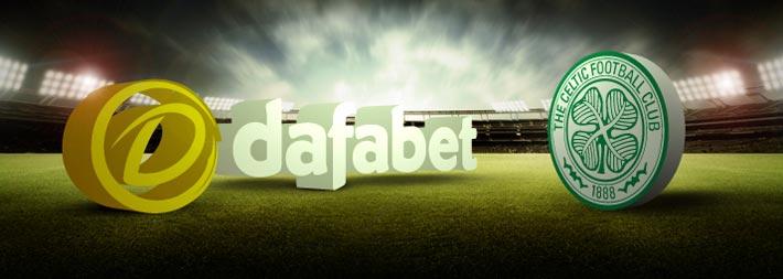 Dafabet-Celtic-Partnership