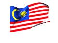 Link Dafabet Malaysia