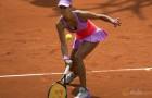 Maria Sharapova expecting tricky test
