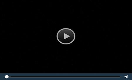 Watch NBA Finals Live Streaming 2015